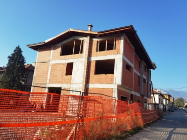 Blagoevgrad, gr. Razlog, For Sale