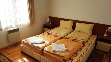 Blagoevgrad, gr. Bansko, For Sale